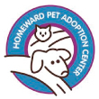 footer-homeward-pet