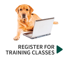 training-register-for-training