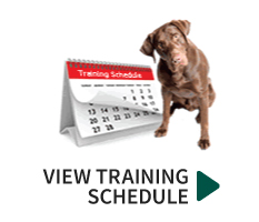 view-training-schedule